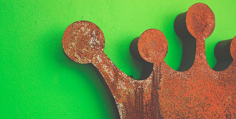 Top 5 provocări ale antreprenorilor când încep să facă marketing online
